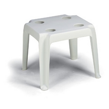 Picture for category Side Tables