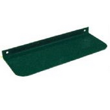 Picture of Utility Shelf for Pedestal Grills. 10 lbs.