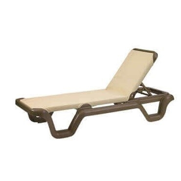 Picture for category Chaise Lounges