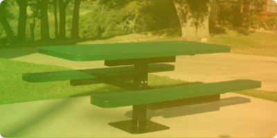 Securing Your Picnic Tables - A Practical Guide from Picnic Furniture