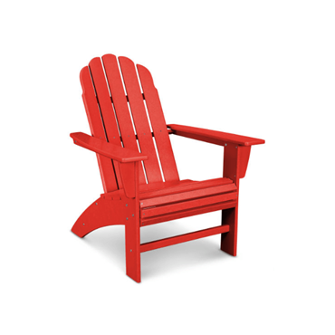 Picture for category Adirondack Chairs