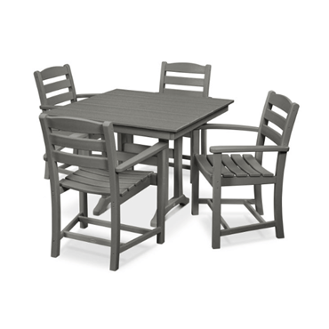 Picture for category Outdoor Dining Furniture