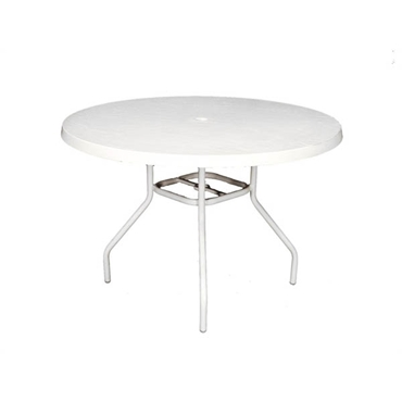 Picture for category Patio Dining Tables