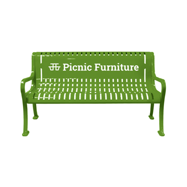 Picture for category School Logo Furniture