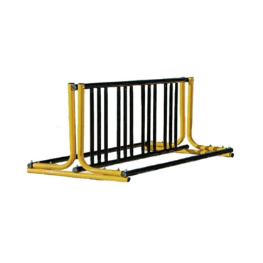 Picture for category Bike Racks