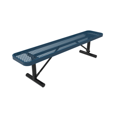 Picture for category Player Style Benches