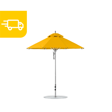 Picture for category Quick Ship Umbrellas