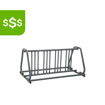 Picture for category Bike Racks on Sale