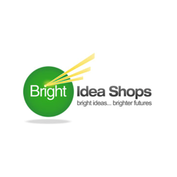Picture for manufacturer Bright Ideas Shops