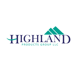 Picture for manufacturer Highland Park