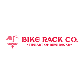 Picture for manufacturer Bike Rack Co