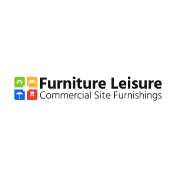 Picture for manufacturer Furniture Leisure
