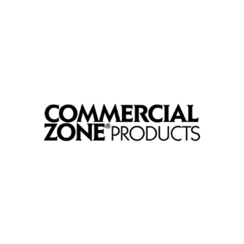 Picture for manufacturer Commercial Zone Products