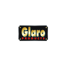 Picture for manufacturer Glaro
