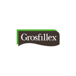 Picture for manufacturer Grosfillex