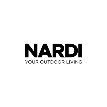 Picture for manufacturer Nardi