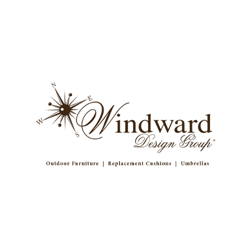 Picture for manufacturer Royal Patio-Windward