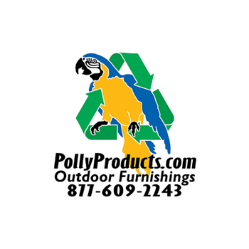 Picture for manufacturer Polly Products