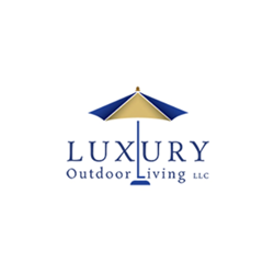 Picture for manufacturer Luxury Outdoor Living