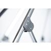11 Foot Octagonal Aluminum Market Umbrella with Marine Grade Fabric