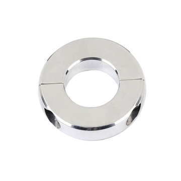 UBrace® Umbrella Brace for use with a table and umbrella