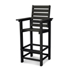 Polywood Captains Bar Chair