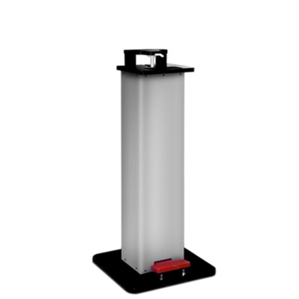 Hands-Free Sanitizer Station Base Model