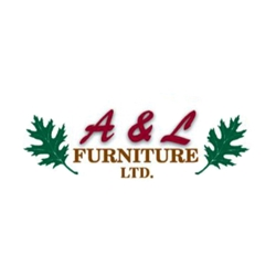 Picture for manufacturer A&L Furniture