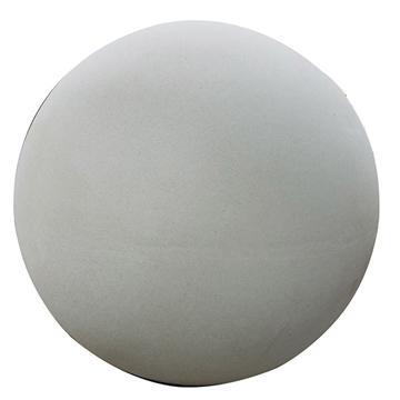 Large Spherical Concrete Bollard