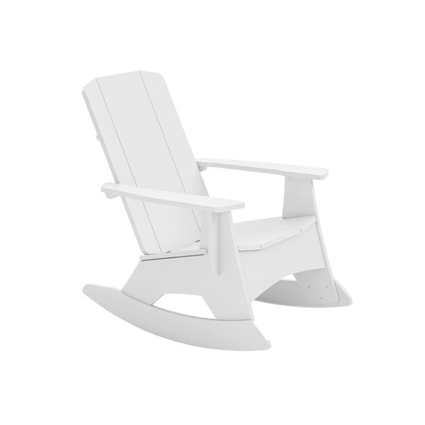 Rocking Chair Product