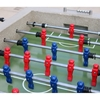 Concrete Foosball Game Table