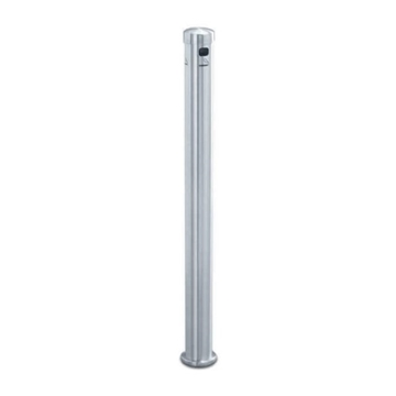 Smokers Outpost Aluminum